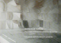 http://www.mireillegros.ch/files/gimgs/th-21_anton-meier-web.jpg