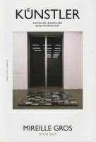 http://www.mireillegros.ch/files/gimgs/th-21_fischer-kunstverlag-web.jpg