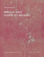 http://www.mireillegros.ch/files/gimgs/th-21_ouvrir.jpg