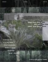 http://www.mireillegros.ch/files/gimgs/th-22_-web.jpg