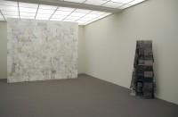 http://www.mireillegros.ch/files/gimgs/th-22_10-Kunsthaus-Baselland-2010.jpg