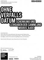 http://www.mireillegros.ch/files/gimgs/th-22_KMB_MigrosAare_LOGO1-web.jpg
